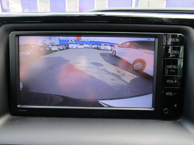 X ナビTVブルートゥースBカメラ パワースライドドア アイドリングストップ 横滑り防止 ETC LEDライト 記録簿付き(16枚目)