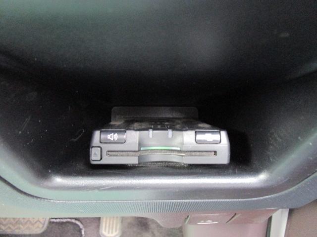 F クイーン ナビTVブルートゥースBカメラ パワースライドドア アイドリングストップ 横滑り防止 ETC コーナーセンサー ドライブレコーダー スマートキー ウォッシャブルカバー 記録簿付き(17枚目)