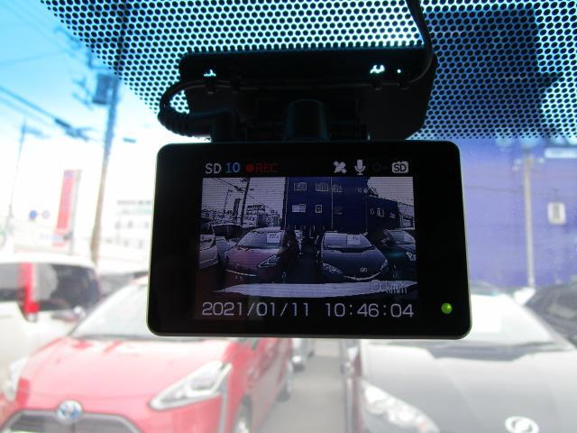 F クイーン ナビTVブルートゥースBカメラ パワースライドドア アイドリングストップ 横滑り防止 ETC コーナーセンサー ドライブレコーダー スマートキー ウォッシャブルカバー 記録簿付き(19枚目)