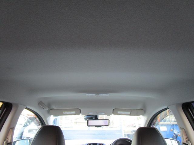 e-パワー メダリスト ナビTVビデオBT音楽アラウンドビューモニター 衝突軽減ブレーキ 車線逸脱警報 踏み間違い防止 スマートルームミラー LED ETC 記録簿付きワンオーナー車(13枚目)