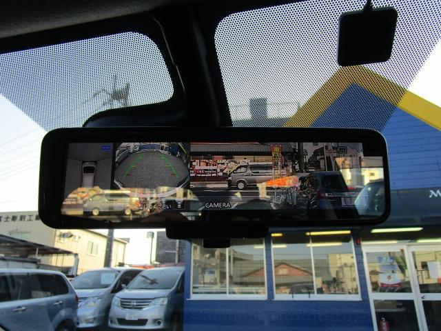 e-パワー メダリスト ナビTVビデオBT音楽アラウンドビューモニター 衝突軽減ブレーキ 車線逸脱警報 踏み間違い防止 スマートルームミラー LED ETC 記録簿付きワンオーナー車(16枚目)