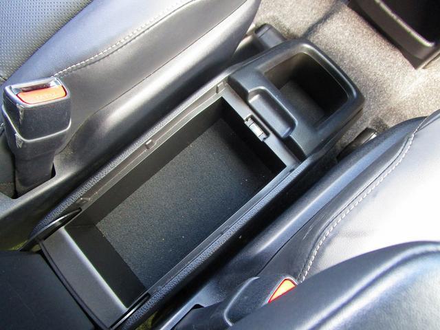 後期型 メモリーデカナビ バックカメラ 両側自動ドア セーフティS USB LEDライト DVD再生 フルセグ Bluetooth シートヒーター 本革ウッドコンビステア モデリスタエアロ 7人