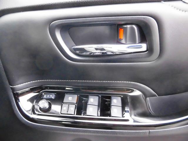 後期型 ツインモニター SDデカナビ バックカメラ セーフティS 両側自動ドア USB AC100V クルコン シートヒーター モデリスタエアロ フルセグ DVD再生 Bluetooth リアエアコン