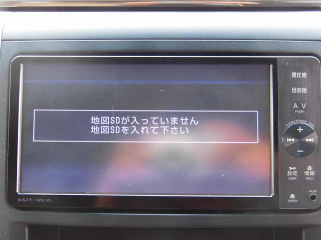 X 後期 フルセグナビ 両自ドア ソナー クルコン 7人(16枚目)