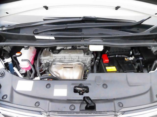 ワンセグ付SDナビ・バックカメラ・16AW・両側自動ドア・LEDライト・フォグ・コーナーセンサー・ミラーウィンカー・本革巻ステアリング・ETC・ドアバイザー・フロアマット・プライバシーガラス