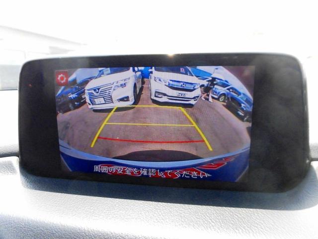 XD SDナビ フルセグ Bカメラ Cセンサー ETC(9枚目)