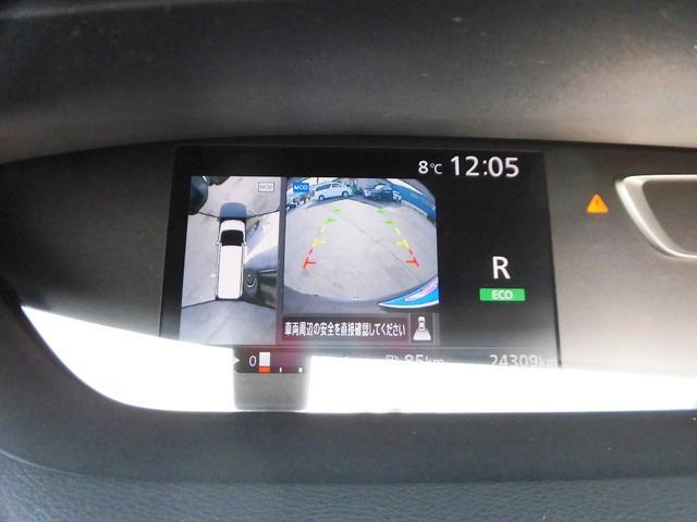 ワンオーナー・フルセグ付メモリーナビ・全周囲カメラ・両側自動ドア・LEDライト・コーナーセンサー・本革巻ステアリング・クルーズコントロール・ETC・フロアマット・ミラーウィンカー・ブレーキサポート