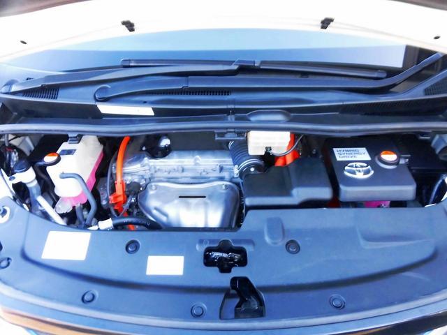 ワンオーナー・フルセグ付SDナビ・後席モニター・バックカメラ・両側自動ドア・LEDライト・コーナーセンサー・本革巻ステアリング・ETC・クルーズコントロール・ドアバイザー・フロアマット・Pガラス