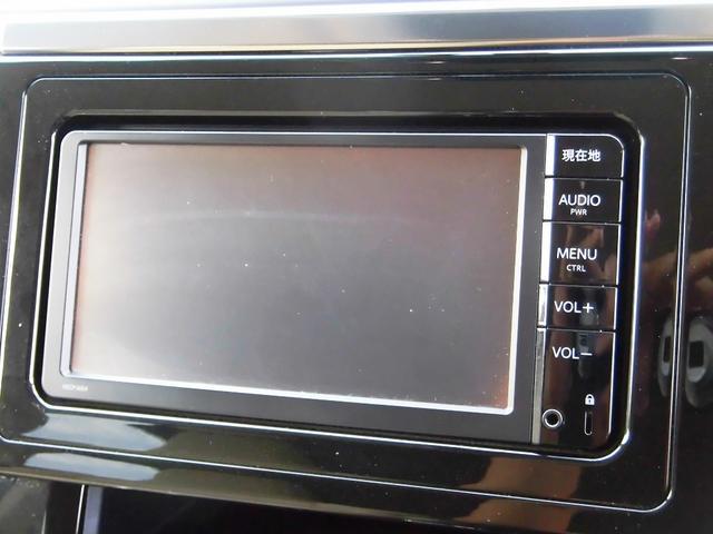 2.5V ワンセグ付SDナビ・バックカメラ・両側自動ドア・パワーハッチバック・ハーフレザーシート・LEDライト・フォグLED・ウッドコンビハンドル・レーダークルーズ・ETC・オートライト・フロアマット・Pガラス(9枚目)