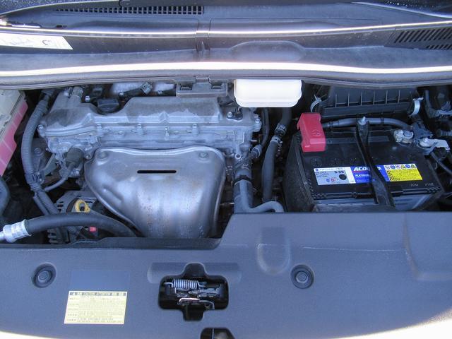 フルセグナビ・後席モニター・バックカメラ・Bluetoothオーディオ・両側自動ドア・LEDライト・アイドリングストップ・ETC・本革巻ステアリング・コーナーセンサー・オートライト・プライバシーガラス