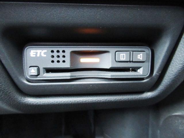 アドバンスパッケージβ・ホンダセンシング・フルセグナビ・バックカメラ・Bluetoothオーディオ・両側自動ドア・LEDライト・アイドリングストップ・レーダークルーズ・ETC・ドアバイザー・Pガラス