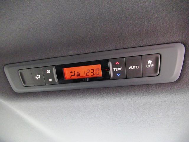 Si ダブルバイビーII 後期・セーフティセンス・フルセグナビ・バックカメラ・Bluetoothオーディオ・両側自動ドア・モデリスタエアロ・ハーフレザー・LEDライト・フォグLED・クルーズコントロール・Cセンサー・ETC(13枚目)