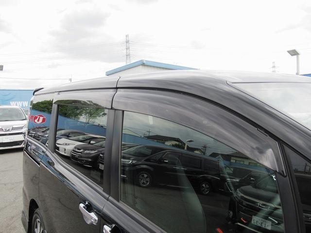 Si ダブルバイビーII 後期・セーフティセンス・フルセグナビ・バックカメラ・Bluetoothオーディオ・両側自動ドア・モデリスタエアロ・ハーフレザー・LEDライト・フォグLED・クルーズコントロール・Cセンサー・ETC(16枚目)