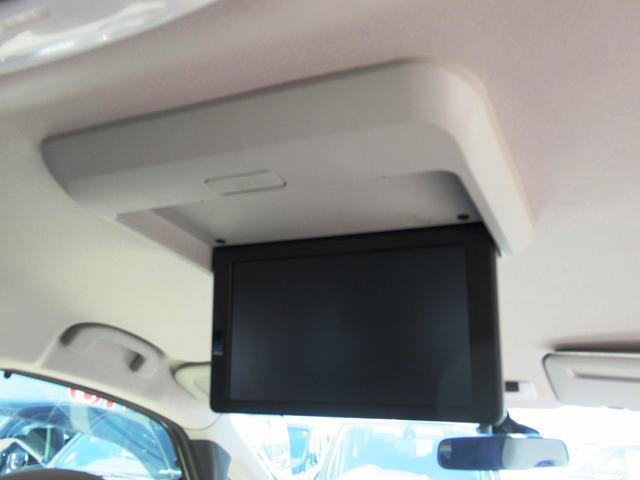 ハイウェイスター Vセレクション フルセグナビ・後席モニター・全周囲カメラ・Bluetoothオーディオ・両側自動ドア・LEDライト・クルーズコントロール・ETC・アイドリングストップ・ドアバイザー・フロアマット・プライバシーガラス(10枚目)