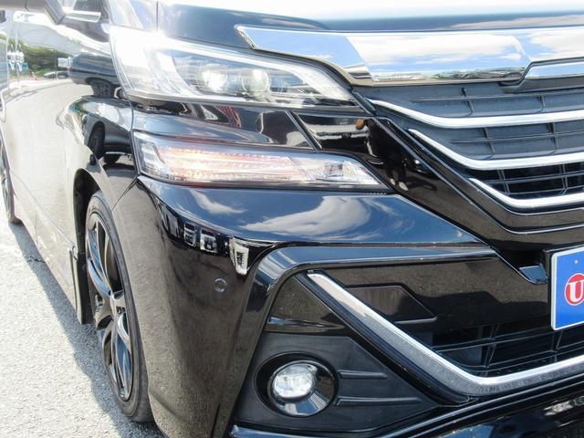 ZR Gエディション ワンオーナー・フルセグナビ・後席モニター・バックカメラ・Bluetoothオーディオ・両側自動ドア・モデリスタエアロ・19AW・レザーシート・LEDライト・サンルーフ・ETC・クルーズコントロール(15枚目)