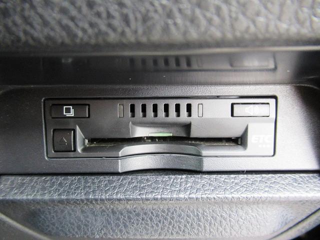 ハイブリッドSi ダブルバイビー 後期・セーフティセンス・フルセグナビ・バックカメラ・Bluetoothオーディオ・両側自動ドア・ハーフレザーシート・シートヒーター・LEDライト・フォグLED・クルーズコントロール・ETC・Pガラス(13枚目)