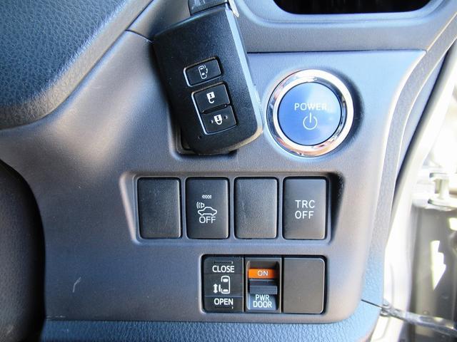 ハイブリッドG フルセグナビ・後席モニター・バックカメラ・Bluetoothオーディオ・パワースライドドア・シートヒーター・アイドリングストップ・クルーズコントロール・ETC・ドアバイザー・フロアマット・Pガラス(12枚目)