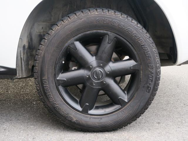 日産 ムラーノ 350XV 黒革 シートヒーター ナビ バックカメラ