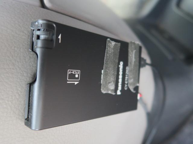 トヨタ ノア X ナビ バックカメラ ETC キーレス 両側スライド