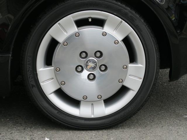 トヨタ ソアラ 430SCV ナビ 本革 電動オープン 記録簿付 HID