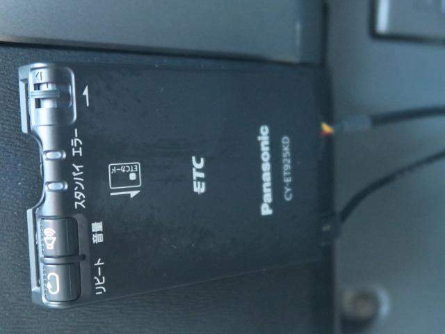 トヨタ プリウス S 10thアニバーサリーエディション スマートキー ETC