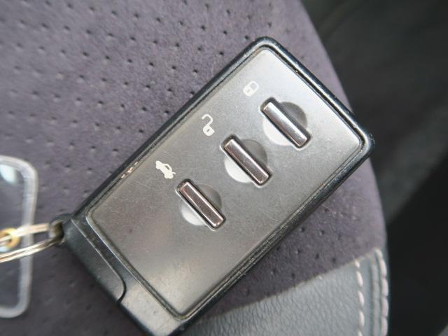 スバル エクシーガ 2.5iアイサイト アルカンターラ4WD ナビ ガラスルーフ