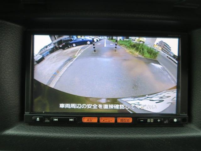 日産 NV350キャラバンバン ロングDX ナビ地デジ カメラ ETC アルミ 記録簿