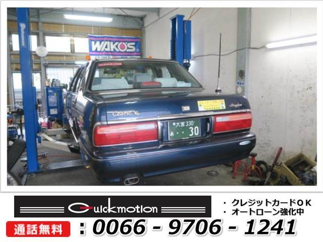 「日産」「エルグランド」「ミニバン・ワンボックス」「埼玉県」の中古車37