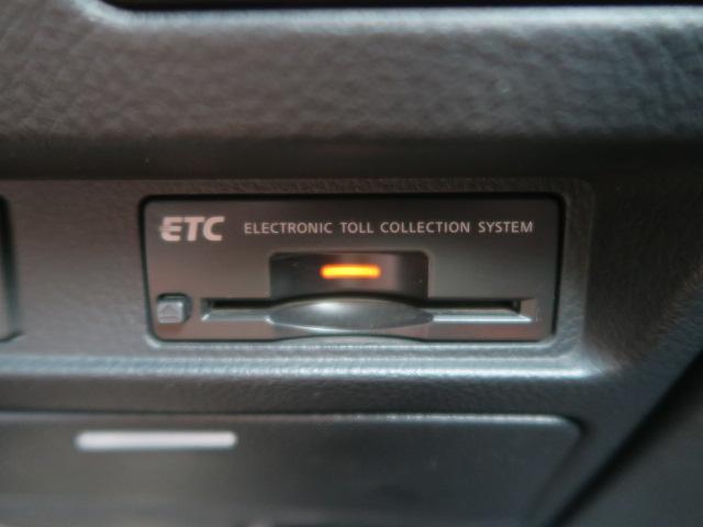 350GT タイプS ナビ 地デジ サンルーフ 車高調(15枚目)