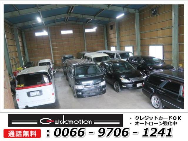 「トヨタ」「アルファード」「ミニバン・ワンボックス」「埼玉県」の中古車43