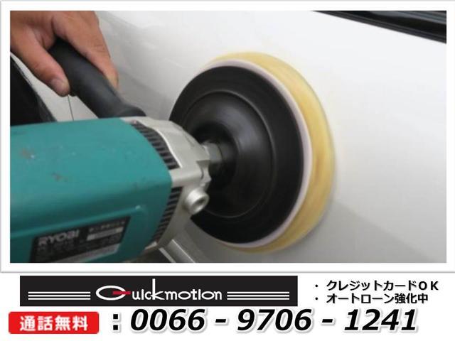 「マツダ」「ロードスター」「オープンカー」「埼玉県」の中古車43