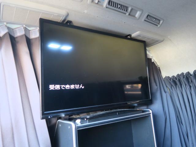 「トヨタ」「ハイエース」「ミニバン・ワンボックス」「埼玉県」の中古車20