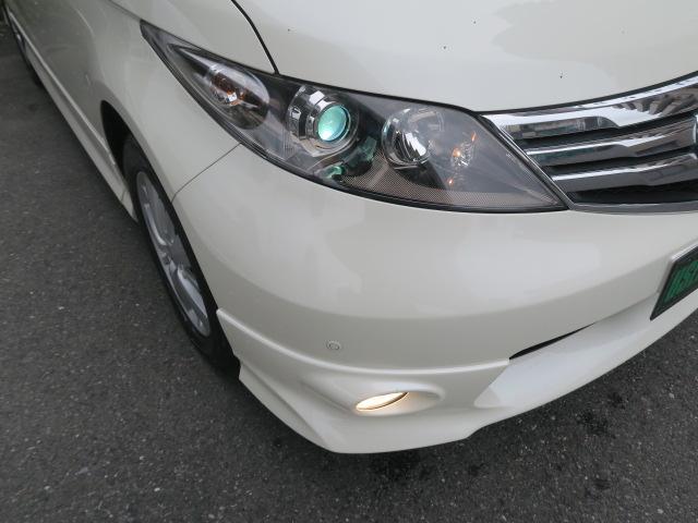 「ホンダ」「エリシオン」「ミニバン・ワンボックス」「埼玉県」の中古車9