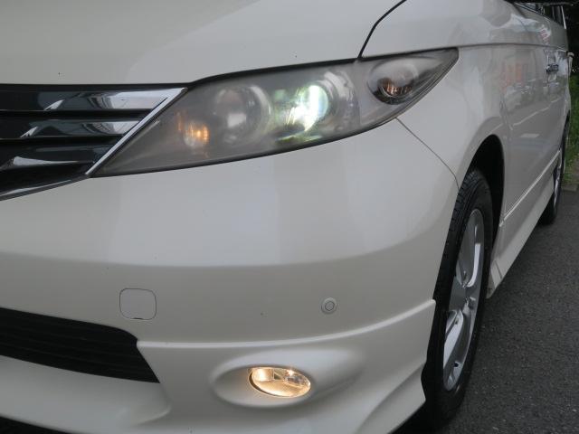 「ホンダ」「エリシオン」「ミニバン・ワンボックス」「埼玉県」の中古車10