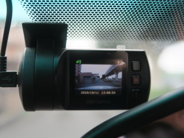 SC430 ナビ 車高調 RAYSアルミ 黒革 キーレス クルコン マークレビンソン HID(15枚目)