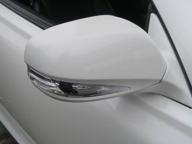 SC430 ナビ 車高調 RAYSアルミ 黒革 キーレス クルコン マークレビンソン HID(25枚目)