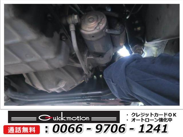 SC430 ナビ 車高調 RAYSアルミ 黒革 キーレス クルコン マークレビンソン HID(39枚目)
