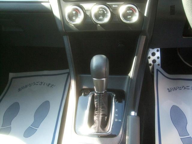 「スバル」「XVハイブリッド」「SUV・クロカン」「埼玉県」の中古車14
