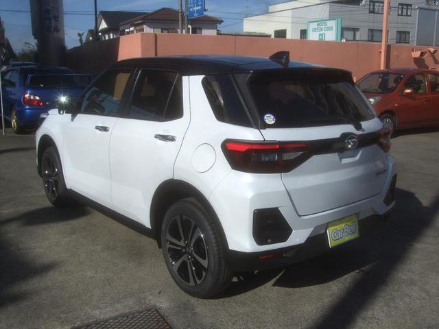 「ダイハツ」「ロッキー」「SUV・クロカン」「埼玉県」の中古車20