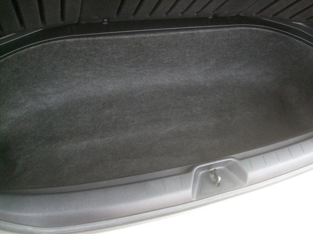 Si レイッシュ SDナビ フルセグTV DVDビデオ CD バックモニタ ETC 両側パワースライドドア 7人乗り パドルシフト プッシュスタート オートエアコン スマートキー HIDライト フォグランプ(21枚目)