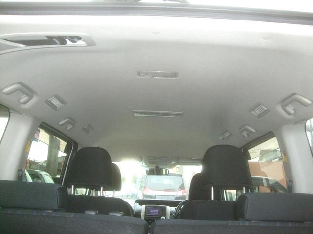 Si レイッシュ SDナビ フルセグTV DVDビデオ CD バックモニタ ETC 両側パワースライドドア 7人乗り パドルシフト プッシュスタート オートエアコン スマートキー HIDライト フォグランプ(22枚目)