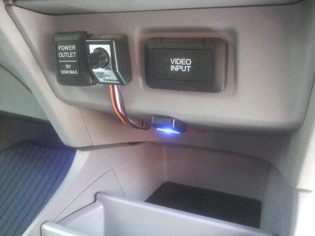 G HDDナビ ワンセグ DVDビデオ CD ラジオ バックカメラ ETC HIDライト 禁煙車 オートエアコン キーレス 社外15インチアルミホイール(29枚目)