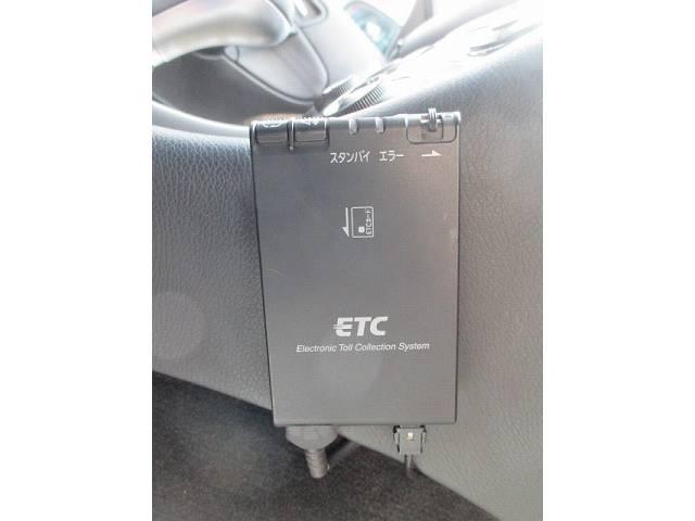 メルセデス・ベンツ M・ベンツ C230コンプレッサーワゴン アバンギャルド ETC HID