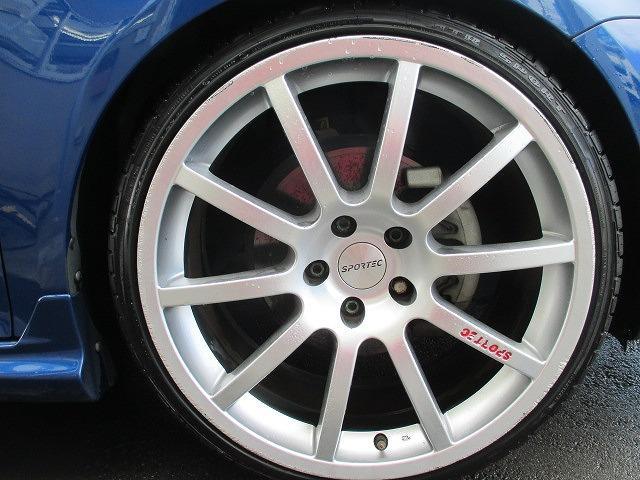 フォルクスワーゲン VW ゴルフ GT HDDナビ サンルーフ HID ETC 社外19インチ