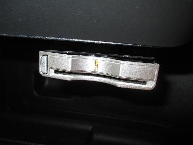 ホンダ フィット 1.3S純正HDDナビ HID ETC スマートキー