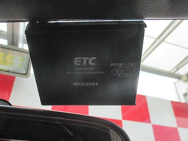 Sエディション SDナビ ワンセグ 社外エキマニ ブリッツ車高調 後期ルック HID ETC リヤスポ 記録簿(14枚目)