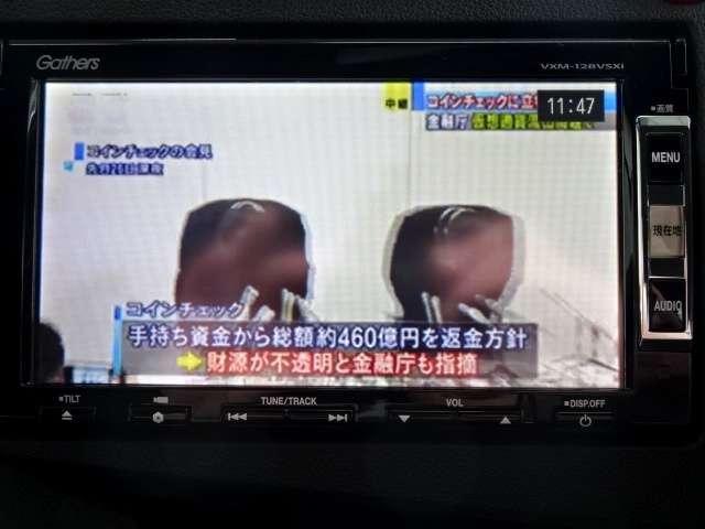 ホンダ CR-Z α 後期 インターナビTV ETC 禁煙