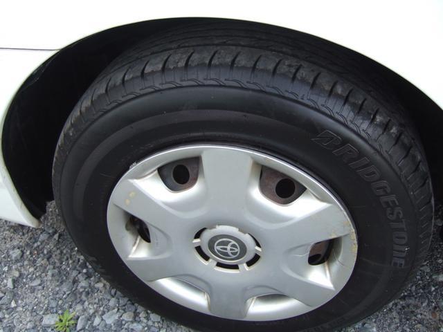 「トヨタ」「カローラスパシオ」「ミニバン・ワンボックス」「埼玉県」の中古車5