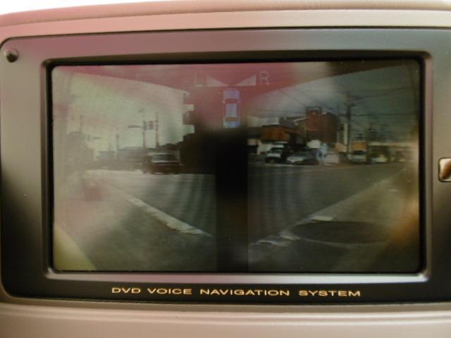 「トヨタ」「プログレ」「セダン」「埼玉県」の中古車9