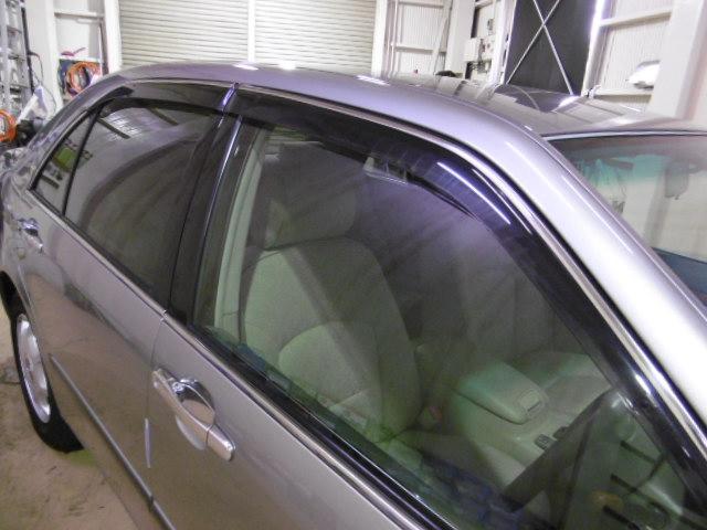 「トヨタ」「プログレ」「セダン」「埼玉県」の中古車37